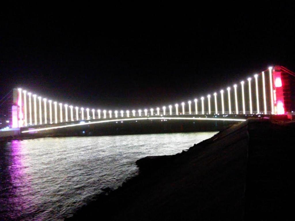 Dwarka-Bridge-Reliance