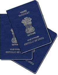 Gujarat to get five Passport Seva Kendra in October this year