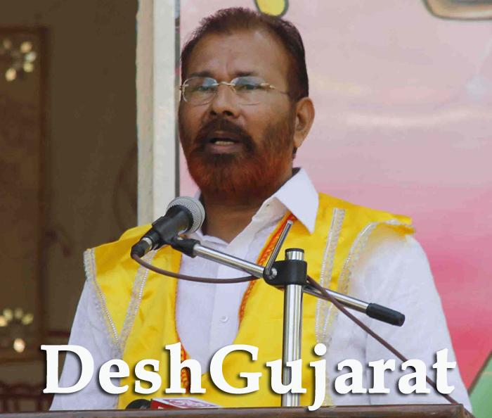 DG Vanzara, Dinesh MN discharged from Sohrabuddin Sheikh, Tulsi Prajapati encounter case