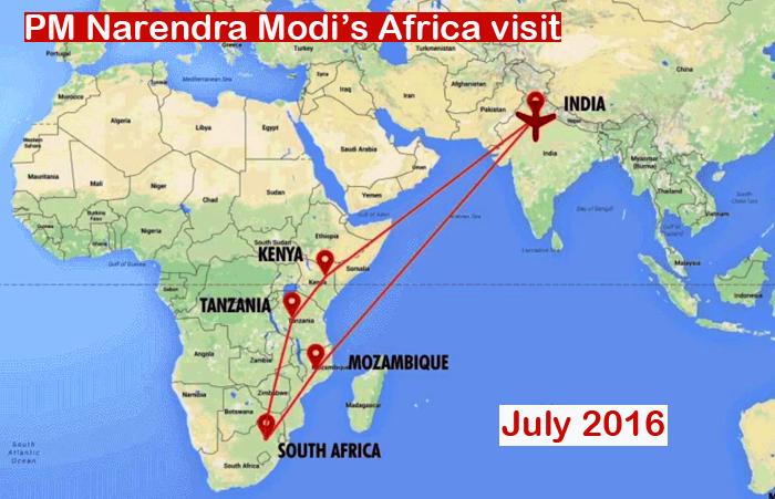 South africa deshgujarat narendra modis visit will cement india south africa ties south african minister gumiabroncs Gallery