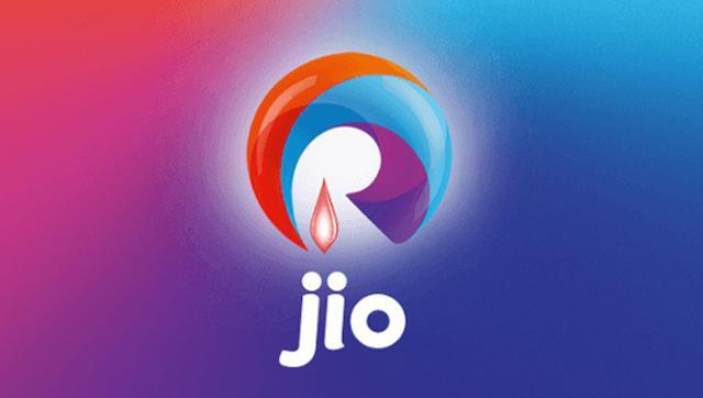 Reliance Jio launches India's first VOLTE international roaming