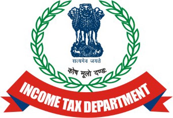Income Tax department launches 'online chat' to answer taxpayers queries