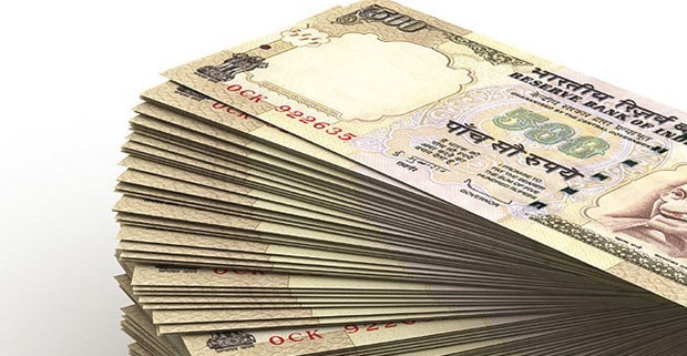 Mayavati using Dalit identity to hid corruption: BJP on Rs 104 crore deposit in BSP bank account