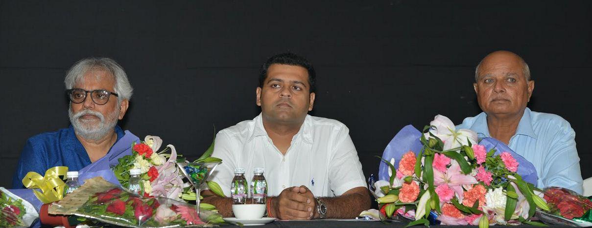 Dhanraj-Nathwani