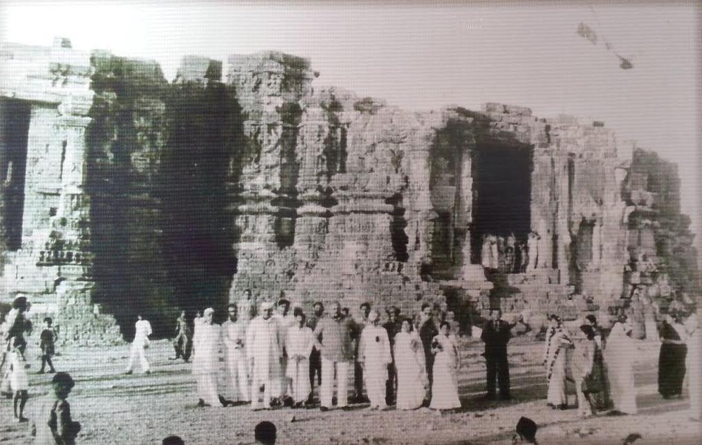 Somnath-Jam-Saheb-Sardar-Patel