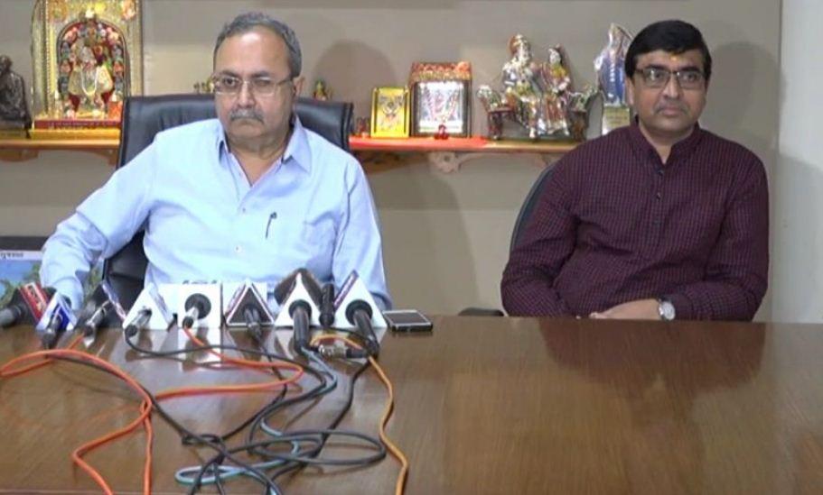 Gujarat announces Small Scale Distributor Solar Project policy
